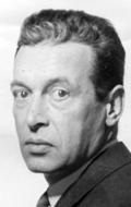 Петр Павловский