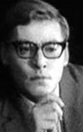 Константин Захаров