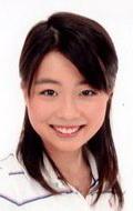 Ю Камиваки