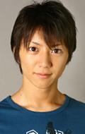 Ракуто Точихара