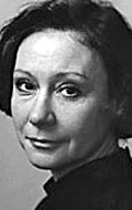 Светлана Гайтан