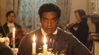 Коллекция фильмов Американские фильмы, получившие Оскар онлайн на Кинопод