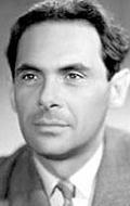 Даниил Храбровицкий