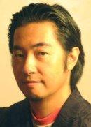 Такахико Акияма