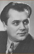 Исай Гуров