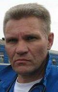 Евгений Бахар