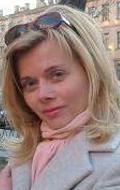 Ангелина Полянчукова