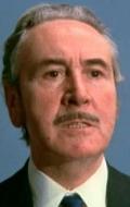 Джозеф Фюрст