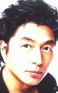 Масатоши Накамура