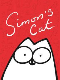 Смотреть онлайн Кот Саймона (Simon