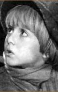 Ксения Пирятинская