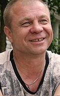 Владимир Дичковский