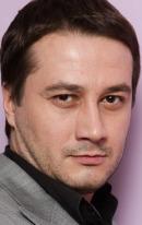 Кирилл Иванченко