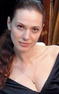 Тара Амирханова