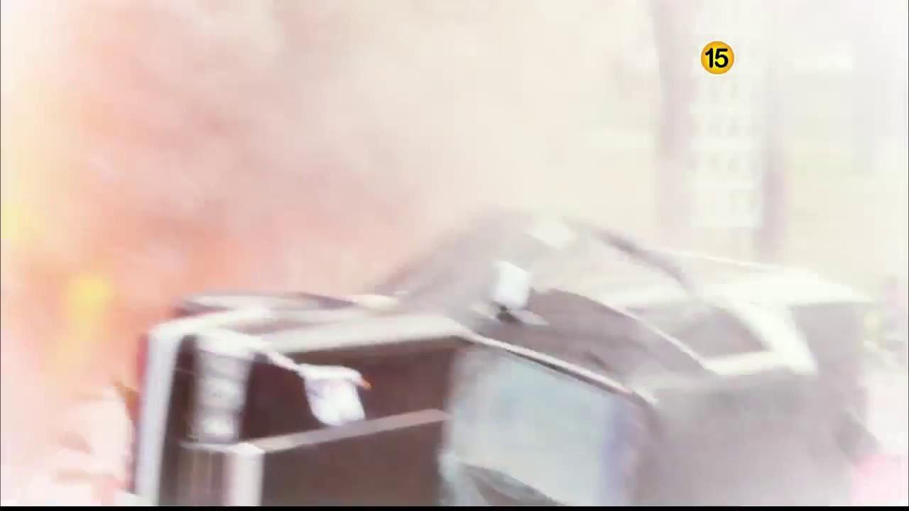 """Фильм онлайн  """"Городской охотник"""" фото актеров"""