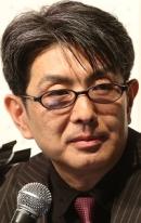 Ясуоми Уметсу