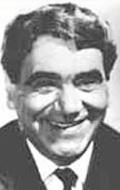 Азат Шеренц