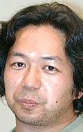 Синичиро Ватанабэ