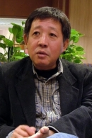 Тошихару Икеда