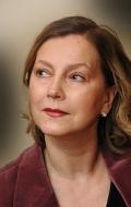 Татьяна Бедова