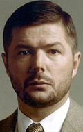 Вадим Романов