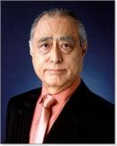 Масахико Тсугава