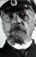 Владимир Барский