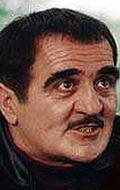 Амиран Амиранашвили