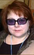 Вера Харыбина
