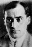 Михаил Кауфман