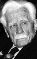 Дмитрий Орловский