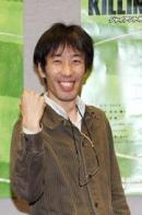 Шигеру Морикава