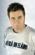 Мато Валтонен
