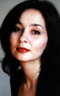 Татьяна Смоляницкая