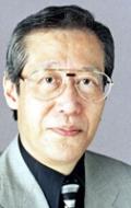 Иэмаса Каюми