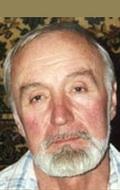 Леонид Каюков