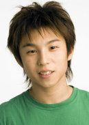 Акиёши Накао