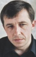 Виктор Супрун