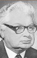 Карл Себрис