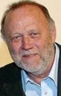 Йозеф Вильсмайер