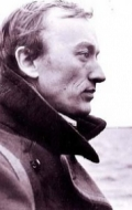 Сулев Луйк