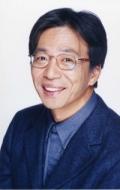Хидеуки Танака