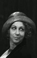 Нора Риччи