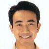 Тосихико Секи