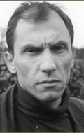 Владимир Аникин