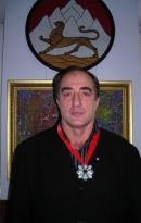 Олег Кантемиров