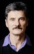 Бернар Бланкан