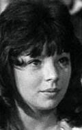 Ирина Кораблева