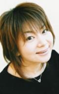 Кумико Ватанабэ