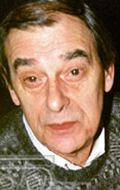 Анатолий Мукасей